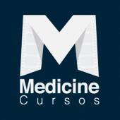 Medicine Cursos