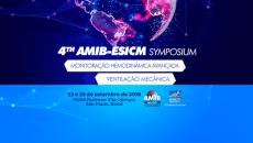 4° AMIB-ESICM SYMPOSIUM