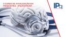 DVD E ONLINE  II CURSO DE ATUALIZAÇÃO EM PSIQUIATRIA  IPQ HCFMUSP