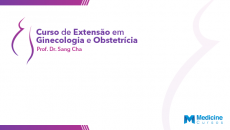 Curso de extensão em ginecologia e obstetrícia