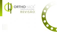 24 HORAS PARA O TEOT - REVISÃO ONLINE ORTHOHACK - ALUNOS