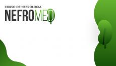 Curso de Nefrologia - NEFROMED 2020