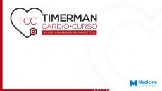 TCC – TIMERMAN CARDIO CURSO – UP TO DATE