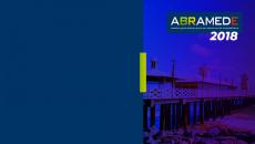 DVD + ONLINE - VI Congresso Brasileiro de Medicina de Emergência Adulto e Pediátrico – ABRAMEDE 2018